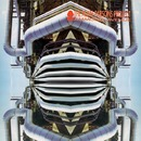 Ammonia Avenue/The Alan Parsons Project