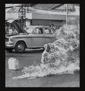 Rage Against The Machine - XX (20th Anniversary Special Edition)/Rage Against The Machine