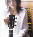 Good-bye days/YUI for 雨音  薫