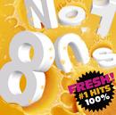 No.1!80s / ヴァリアス