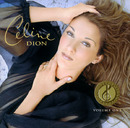 Celine Dion...The Collector's Series Vol.1/Céline Dion