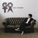 GOTA THE BEST/GOTA (屋敷豪太)