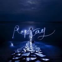 Re:pray/寂しくて眠れない夜は/Aimer(エメ)