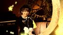 オリオンとスパンコール/豊崎 愛生