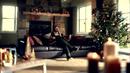 Christmas Song/Rake