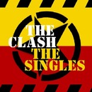 THE SINGLES/THE CLASH