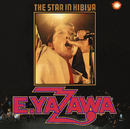 THE STAR IN HIBIYA/矢沢永吉