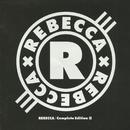 REBECCA/Complete Edition II/REBECCA