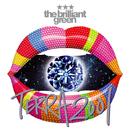 TERRA2001/the brilliant green