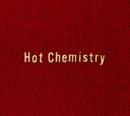 Hot Chemistry/CHEMISTRY