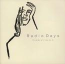 Radio Days/鈴木 雅之