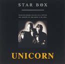 STAR BOX/UNICORN/UNICORN