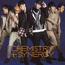 Keep Your Love/CHEMISTRY+Synergy