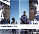 Between the Lines/CHEMISTRY