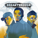 BREAKTHROUGH/breakthrough