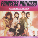 STAR BOX EXTRA PRINCESS PRINCESS/PRINCESS PRINCESS