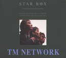 STAR BOX/TM NETWORK