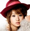 天国のドア~Winter Mix~/fumika