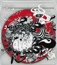 The Album/岡村と卓球