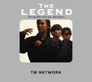 The LEGEND/TM NETWORK