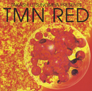 Takashi Utsunomiya Presents TMN red/TM NETWORK