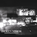 BROKEN MIRROR/BOOM BOOM SATELLITES