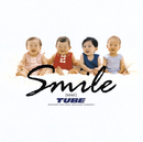 Smile/TUBE