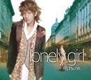 lonely girl/TETSUYA