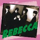 GOLDEN☆BEST REBECCA/REBECCA