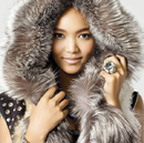 Spin The Music/Crystal Kay