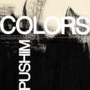 COLORS/PUSHIM