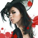 「七瀬ふたたび」オリジナル・サウンドトラック/オリジナル・サウンドトラック