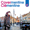 カヴァメンティーヌ/Clementine