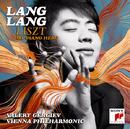 Liszt my piano hero/Lang Lang