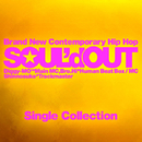 Single Collection/SOUL'd OUT