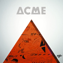 ACME/monobright