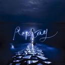 Re:pray/寂しくて眠れない夜は/Aimer