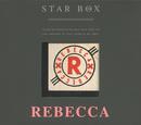 STAR BOX/REBECCA