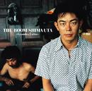 SHIMA UTA -Grandes Exitos-/THE BOOM