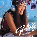 637 -always and forever-/Crystal Kay