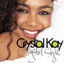Crystal Style(クリスタイル)/Crystal Kay