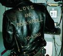 愛とロックンロール/YO-KING