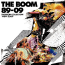 89-09  THE BOOM COLLECTION 1989-2009/THE BOOM