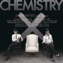 the CHEMISTRY joint album/CHEMISTRY