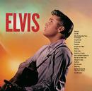 Elvis/Elvis Presley