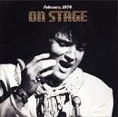 On Stage/Elvis Presley