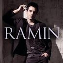 Ramin/Ramin Karimloo