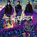 It's A New Day/RHYMESTER