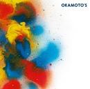 OKAMOTO'S/OKAMOTO'S