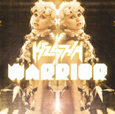 Warrior(Japan Standard Version)/KE$HA